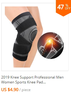 f2d72b02e9 This elbow sleeve pad with breathable fabric construction fit your arm well  and the honeycomb buffering pad will effectively disperse impact force  during ...