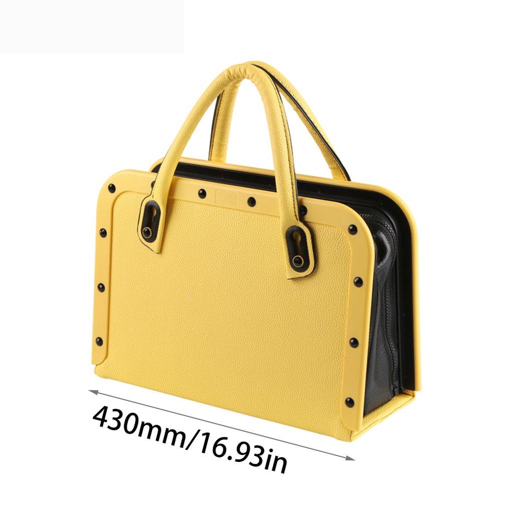Portable Handbag Automatic Vibrator Gun with Dildo Pumping Gun Thrusting Speed Adjustable Sex Machine for Women Men Masturbation in Masturbation Machine from Beauty Health