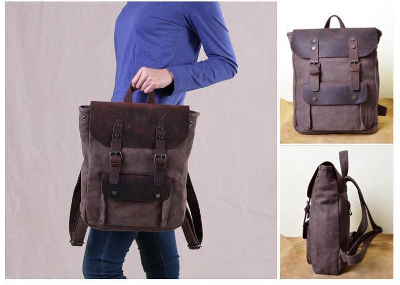 backpack-085 (14)