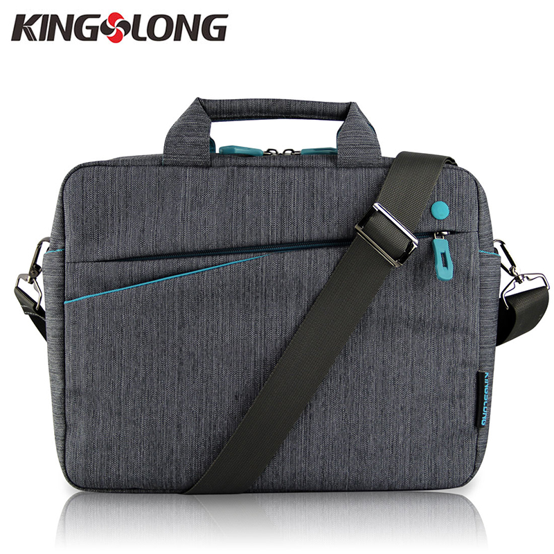 KINGSLONG Hot Sale 15 inch Laptop Computer