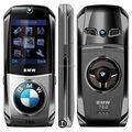 2016 Hot New 760 Dual SIM Cards 1.77 inch Mini Metal Body Car-styling Flip Mobile Phone 1 Camera Single Core earphone as gift