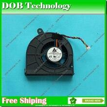 Cooling-Fan CPU Laptop Asus New for Eeebox B202 7m2e/Bdb05405hhb/Dc5v/..
