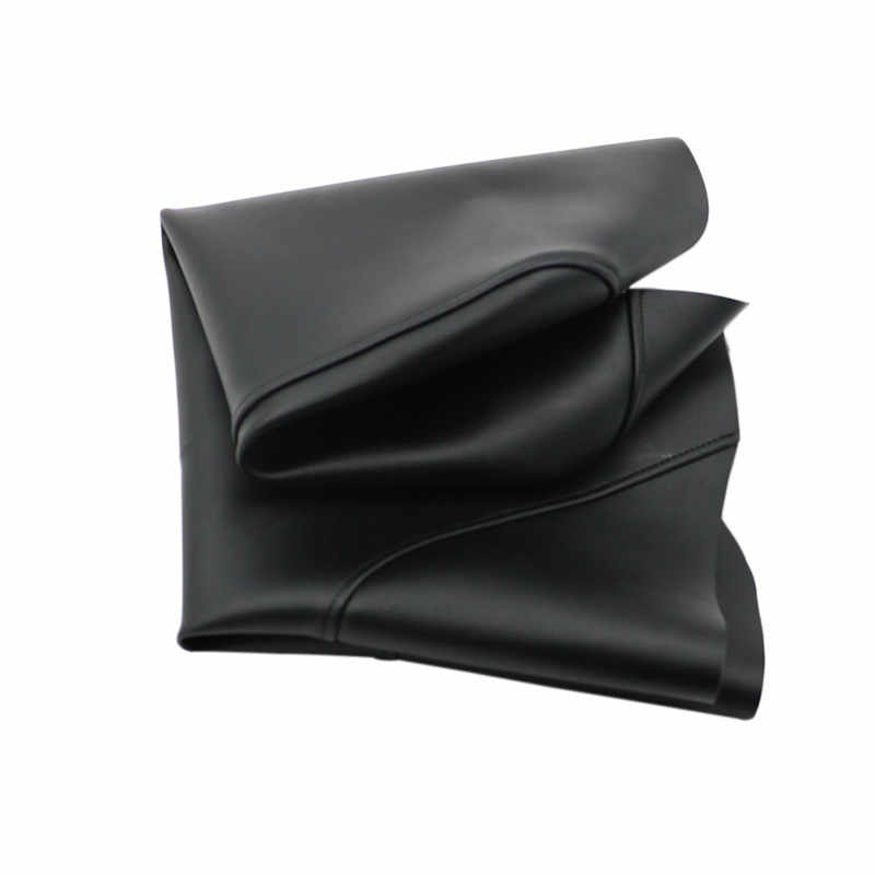 Prime Driver Seat Skin Saddle Cushion Cover Protector For Polaris Alphanode Cool Chair Designs And Ideas Alphanodeonline