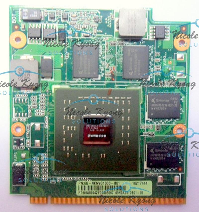 все цены на NKNVG1000-B01 08G28AJ0322I NGHVG1000-A01 08G28AJ0321I GO7700 G7X VGA Video card for ASUS VX2S VX2 A8JP A8J A8JN A8JC A8JS A8T онлайн