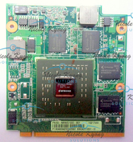 NKNVG1000-B01 08G28AJ0322I NGHVG1000-A01 08G28AJ0321I GO7700 G7X VGA Video karte für ASUS VX2S VX2 A8JP A8J A8JN A8JC A8JS A8T
