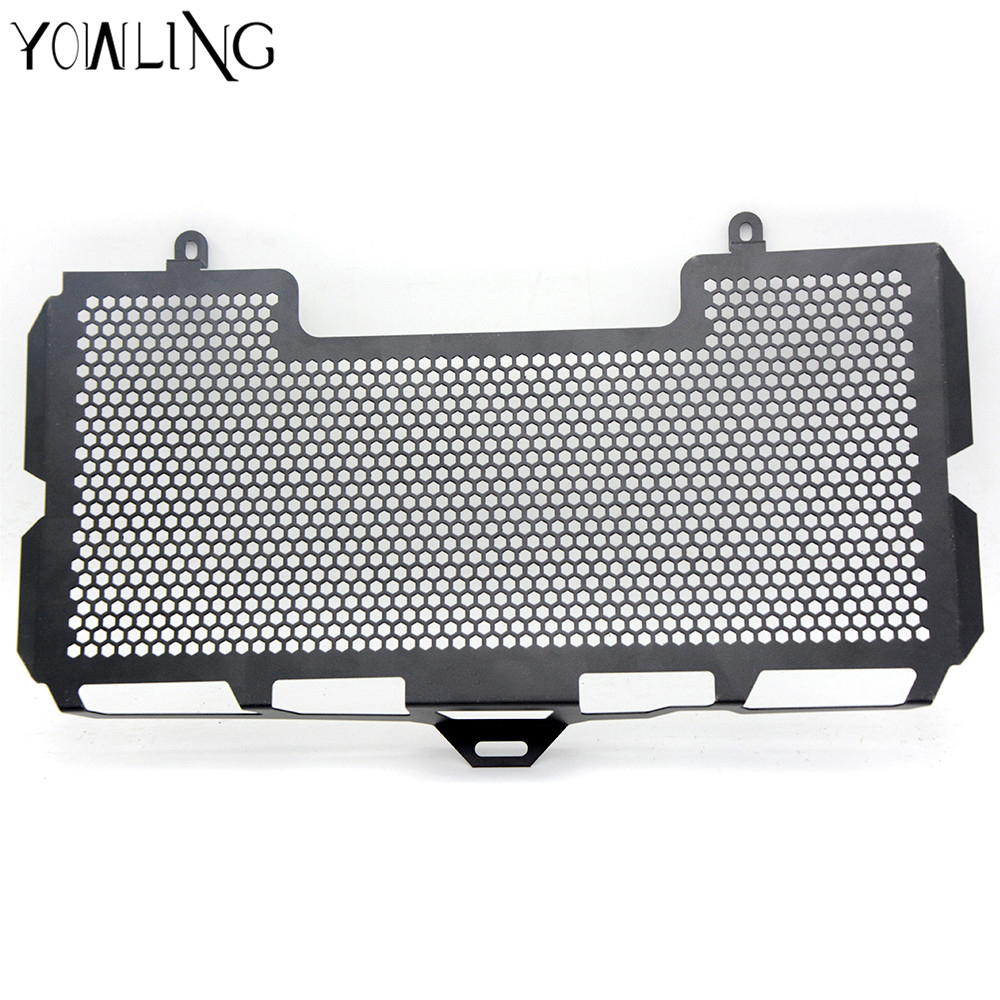 For <font><b>BMW</b></font> F650GS F700GS F800GS Motorcycle Radiator Grille Guard Cover Accessories protective <font><b>F</b></font> 650 <font><b>700</b></font> 800 <font><b>GS</b></font> 650GS 800GS (08-15) image