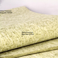 69*138cm Chinese Xuan Paper for calligraphy and painting Handmade Handcraft Paper Xuan Zhi