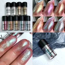 Glitter Diamond Eyeshadow Palette Shimmer Luminous Metallic Smoky Pigment Eye shadow Pallete Makeup Eyeshadow Palette Cosmetics 29 colors eyeshadow pallete shimmer matte glitter pigment makeup pallete cosmetics glitter luminous eye shadow palette