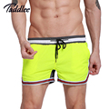 Taddlee Brand Man Active Shorts Trunks Workout Cargos Men Gasp Jogger Boxers Sweatpants Casual Beach Boardshorts Short Bottoms
