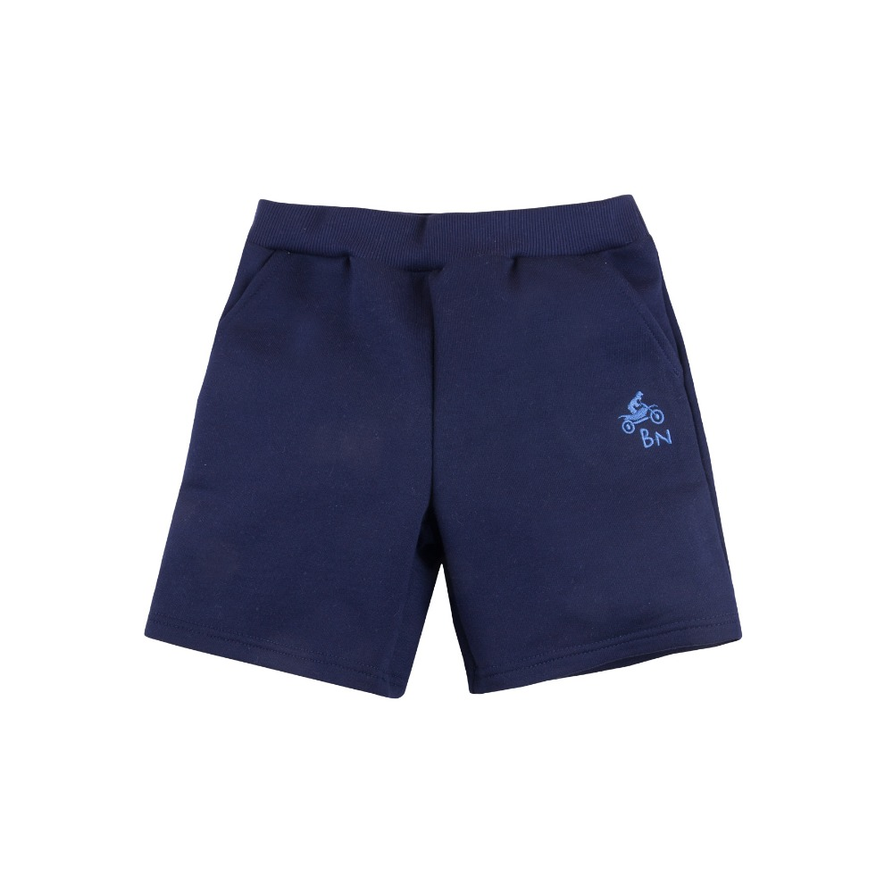Shorts for boy Basic BOSSA NOVA 311k-461 цена