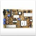 95% neue gute arbeits verwendet power supply board BN44-00422B = BN44-00473B