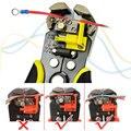 Многофункциональный 0 2-6 0 мм провод автоматический инструмент для зачистки щипцы для обжима кабеля обжимные плоскогубцы ручные инструмент...
