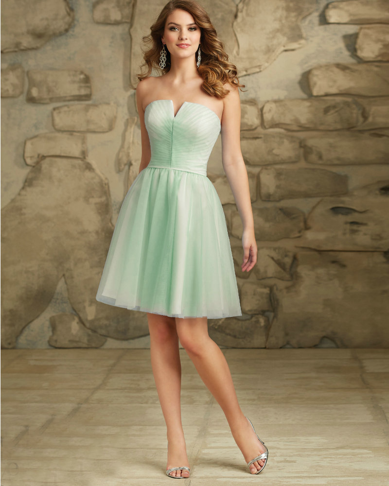 Online bridesmaid dresses reviews vosoi sweetheart cut bridesmaid dresses reviews online shopping ombrellifo Image collections