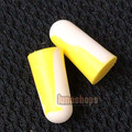 Bilsom Quiet Down Filled Ear Plugs 303s small SIZE FORM Noise earplugs LN000467