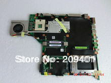 For ASUS Z91FR laptop motherboard mainboard Fully tested all functions Work Good