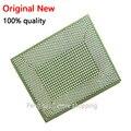 Original nuevo 100% nuevo i7-7Y75 SR2ZT BGA i7 7Y75 BGA Chipset