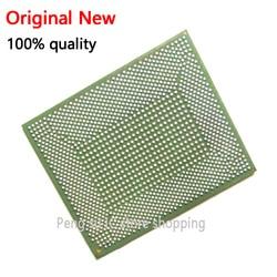 original new 100% New i7-7Y75 SR2ZT BGA i7 7Y75 BGA Chipset