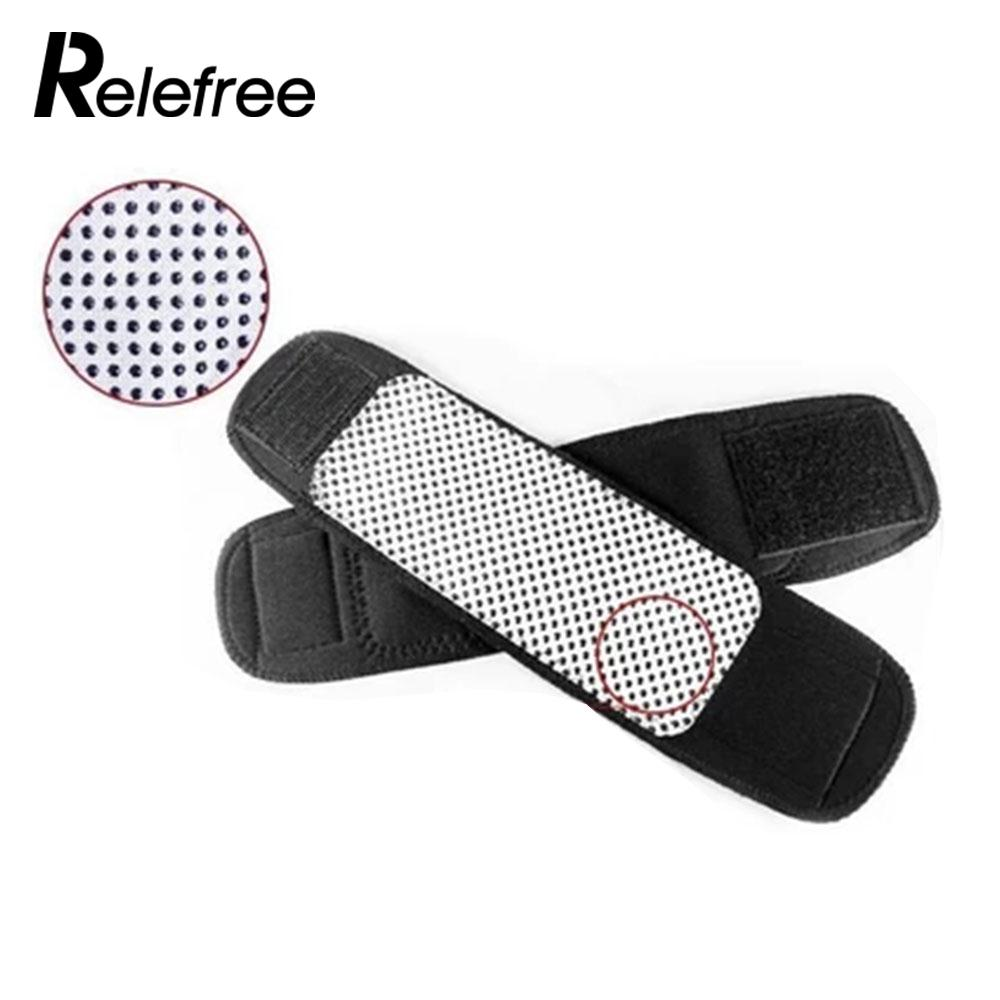 Outdoor Sports Wristband Cloth