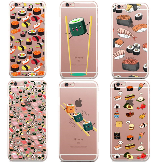 iphone 7 case japanese