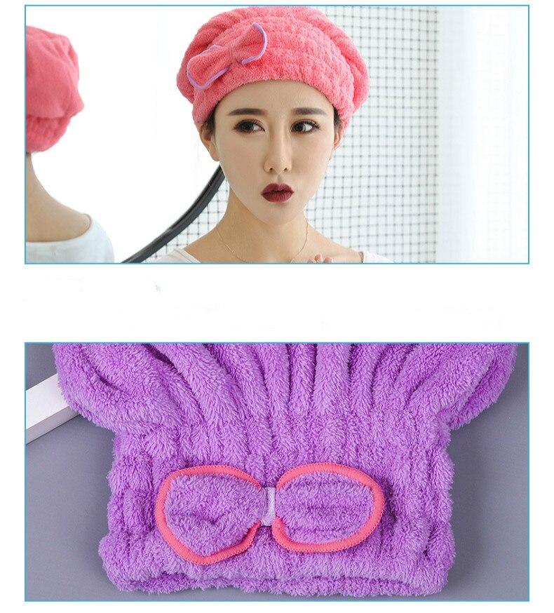 Dry hair cap1688Puyang soaring_07.jpg