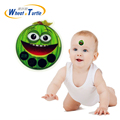 1Pcs Children's Body Fever Thermometers Watermelon Sticker Digital Baby Forehead No Mercury Medical Thermometer For Children