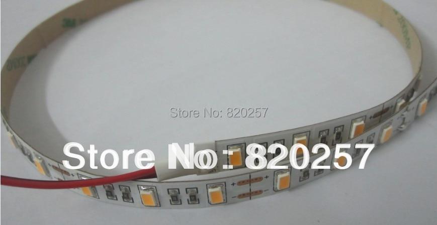 5м катушкалар тегін тасымалдау 12V 5630 - LED Жарықтандыру - фото 4
