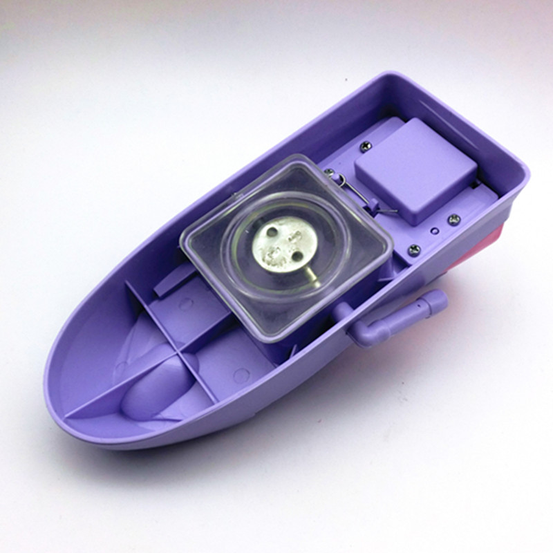 diy kunst nagel drucker stamping druckmaschine mit kleinkasten farbe maschine fr ngel muster platten in diy kunst nagel drucker stamping druckmaschine mit - Kunstnagel Muster