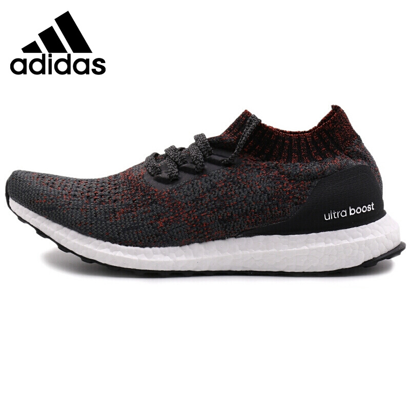 Original New Arrival  Adidas Uncaged Unisex Running Shoes Sneakers