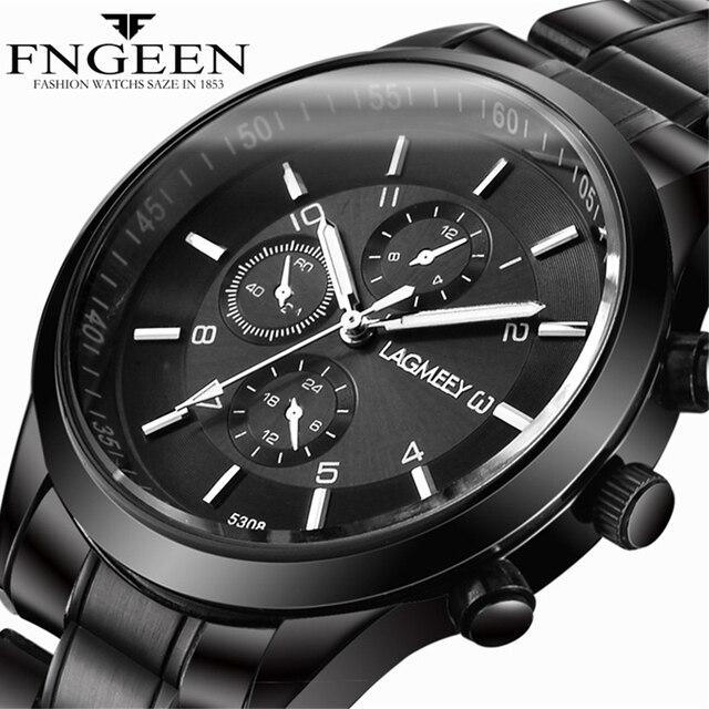 Часы черные наручные купить женские наручные серебряные часы российского производства