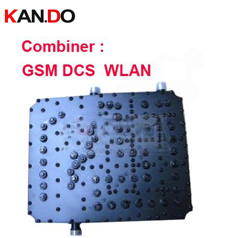GSM&DCS/WLAN combiner,GSM DCS wifi mixer,signal combiner to combine differentn signal into one port outputGSM&DCS/WLAN combiner,GSM DCS wifi mixer,signal combiner to combine differentn signal into one port output