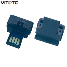 Buy sharp photocopier chip and get free shipping on AliExpress com
