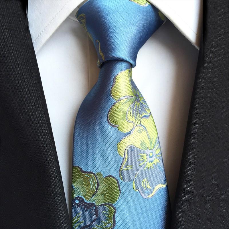 2016-Fashion-Men-Ties-for-Wedding-Vintage-Paisley-Flower-Neck-Ties-Polyester-Floral-Necktie-Gravata-for