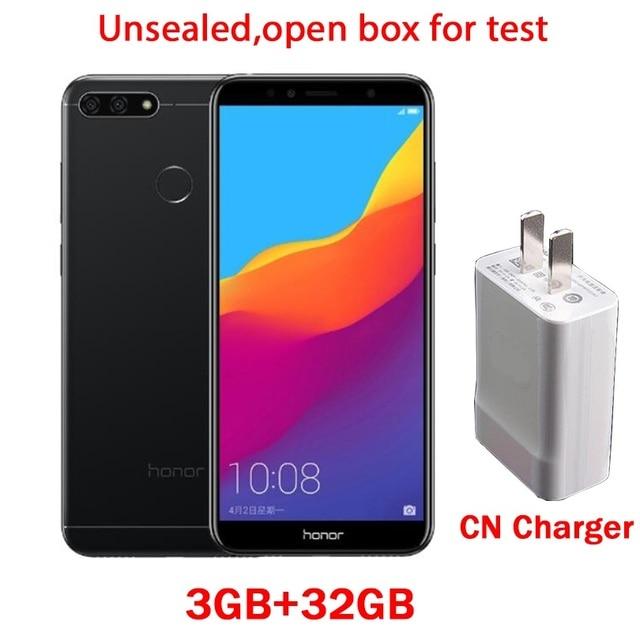 3GB 32GB Black
