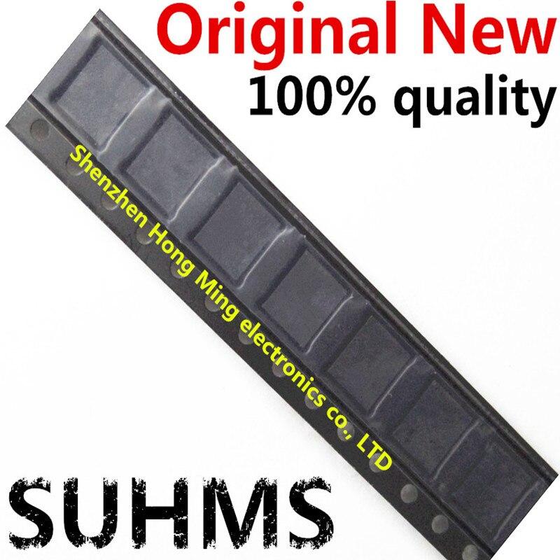 (5-10piece)100% New E6936 AOE6936 QFN-8 Chipset