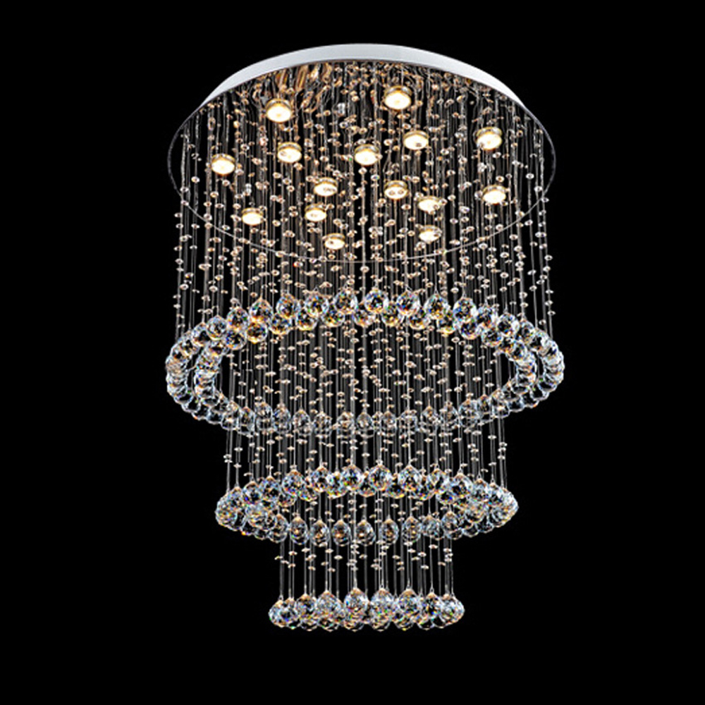 Giant Light Bulb Lamp Online Buy Wholesale Large Light Bulb From China Large Light Bulb
