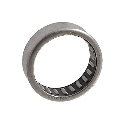 30mm x 37mm x 12mm Needle Roller Bearing for Bosch 20/24/16 Electric Hammer na4910 heavy duty needle roller bearing entity needle bearing with inner ring 4524910 size 50 72 22