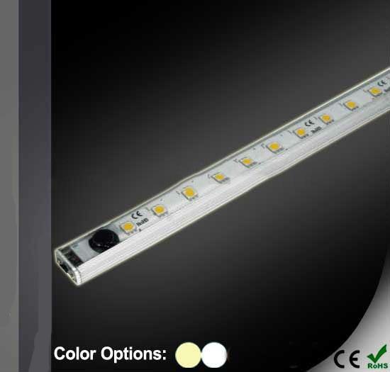 Wholesale! 30cm Waterproof LED Bar Light 12V Caravan LED ...