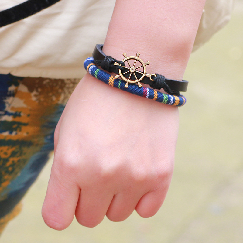 what-are-sex-bracelets