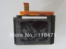 Оригинальная промышленного kg038qv0an-g00 kg038qv0an G00 3.8 «stn-lcdpanel для Kyocera гарантия 6 месяцев