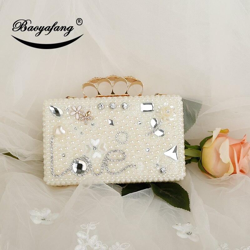 ... Crystal Wedding shoes Woman High heels platform shoes with matching  bags. sku  32857886617 88f0a1327b61