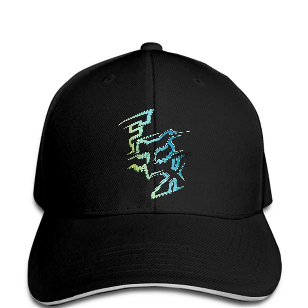 0551a6d8d3d4e ... Women Men Motor Sports Snapback Hat Unisex Cartoon Pattern Embroidery  Caps Hip Hop Hats CP0273. US  7.49. 4.8 (713). 1556 Orders. Men Baseball  cap Fox ...