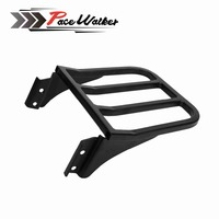 Motorcycle Rack Racking FOR Dyna Sportster XL 04 17 06 17 84 05 FLST FLSTC FLSTSC 06 17