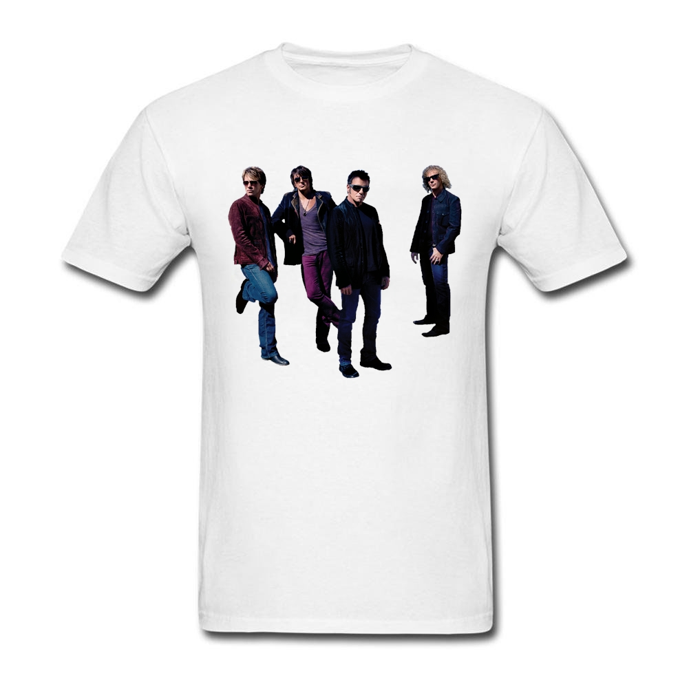 Online Get Cheap Cool T Shirts for Guys -Aliexpress.com | Alibaba ...