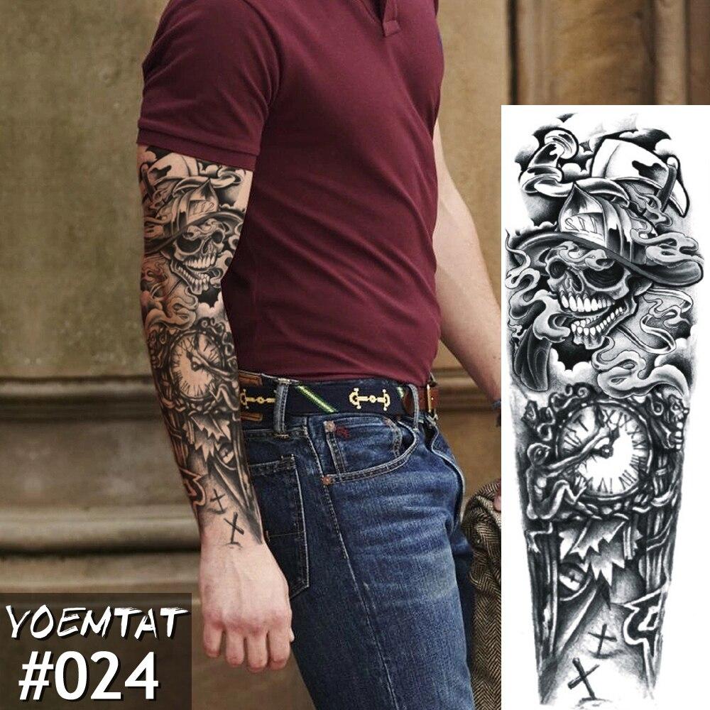 Aliexpress Com Acheter Nouveau 1 Piece Tatouage Temporaire