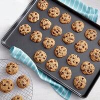 Baking Tray Assadeira Rectangular Oven Baking Pan Steel Trays Bread Baking Forms Pan Cookie Cake Pan Mold