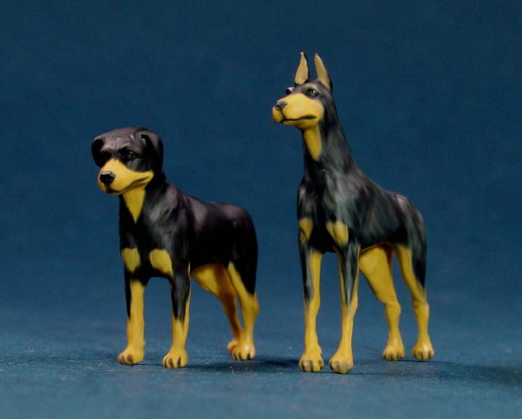 pre order-Resin toys L4809 DOGS SET X2  Free shipping new electronic wristband patrol dogs kids paw toys patrulla canina toys puppy patrol dogs projection plastic wrist watch toys