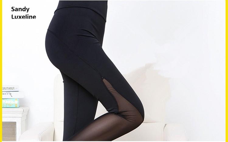 pants women03