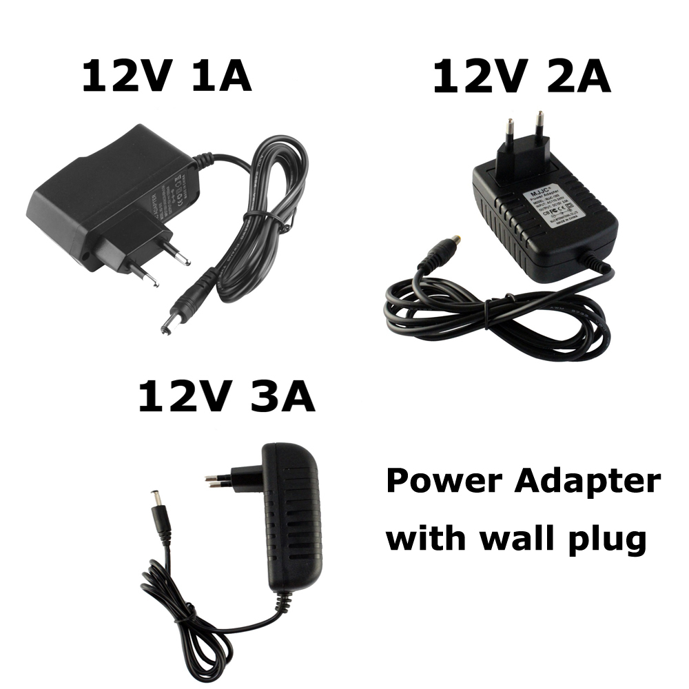 12-Volt-2a-adapter-12v-1a-3a