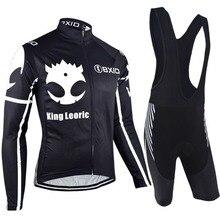 Bxio marca tipo pro equipo de manga larga ciclismo establece mix Ropa de Verano de Calidad Superior de la bicicleta MTB de la Bicicleta Ropa Ropa Ciclismo 109