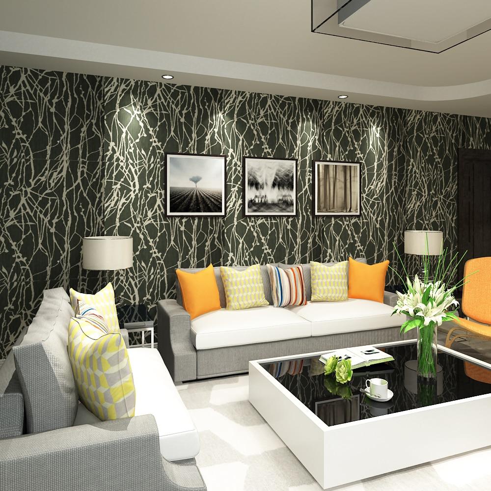 Bq Bedroom Designs Wwwredglobalmxorg - B q bedroom designs